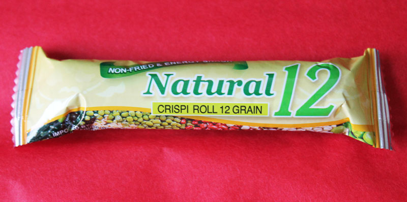 crispi roll