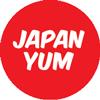 Japan Yum Blog